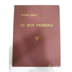 Pierre Louys - Lesa...