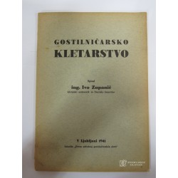 Ivo Zupanič -...