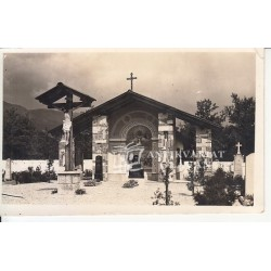Cerklje na Gorenjskem -...