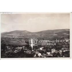 Rodik - Roditti-Panorama m....