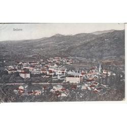 Sežana