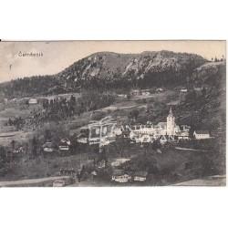 Čemšenik