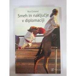 Rudi Čalinovič - Smeh in...