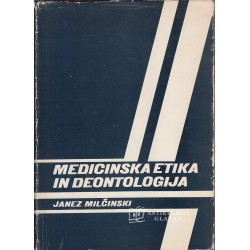 Janez Milčinski -...