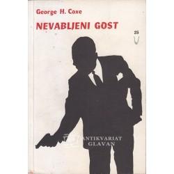 George H. Coxe -...