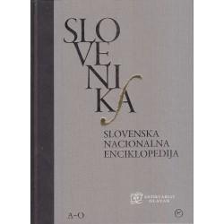 Slovenska nacionalna...
