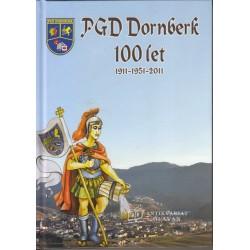 PGD Dornberk