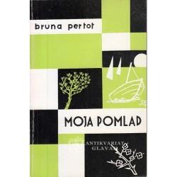 Bruna Pertot - Moja pomlad