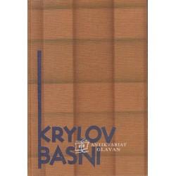 I.A. Krylov - Basni