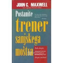John C. Maxwell - Postanite...