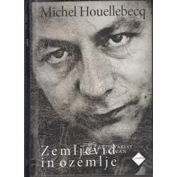 Michel Houellebecq -...