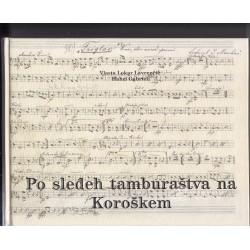 Vlasta Lokar Lavrenčič - Po...