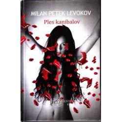 Milan Petek Levokov - Ples...